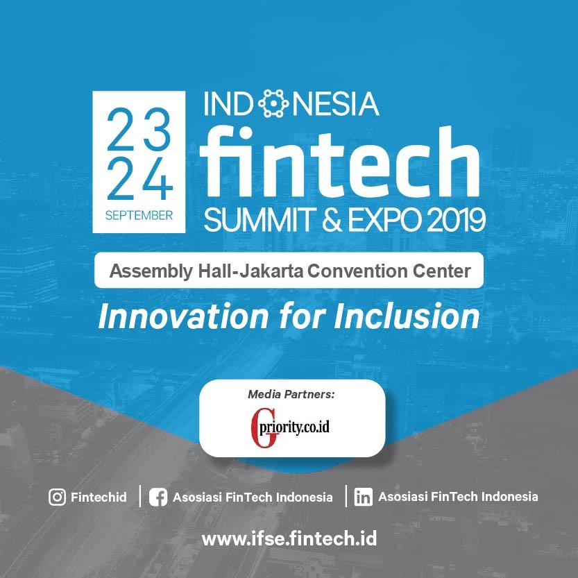 https://ifse.fintech.id